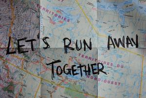 Most inspiring adventure quotes