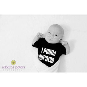 moms of preemie quotes there are sayings about preemies of sayings ...