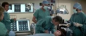 500px-Kirk_Taylor_McCoy_in_surgery.jpg