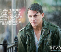 beautiful-channing-tatum-love-movie-530197.jpg