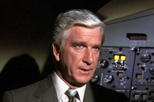 Joining Airplane! are 24 other flicks that are considered