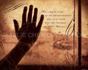Displaying (20) Gallery Images For Christian Sympathy Bible Verses...