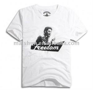 shirts-with-funny-sayings-funny-sayings-t-shirts-740x724.jpg