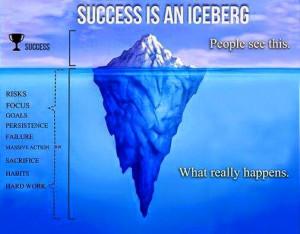 success-ice-berg.jpg