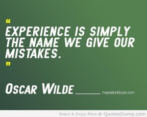 famous quotes from oscar wilde quotesgram