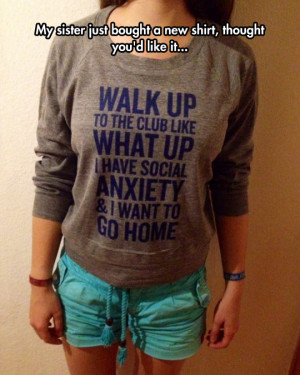 tags funny girls tshirt funny photo funny photography funny photos