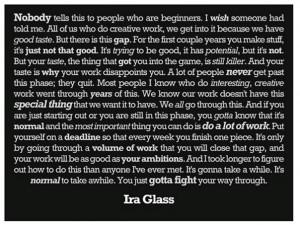 Ira-Glass-Quote