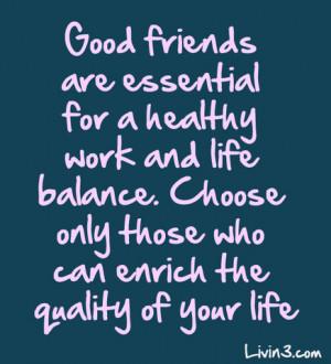 can enriching feel guide heal relationship