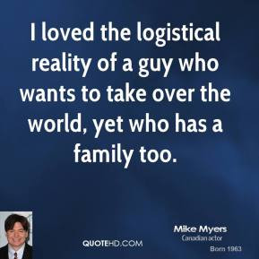 mike-myers-mike-myers-i-loved-the-logistical-reality-of-a-guy-who.jpg