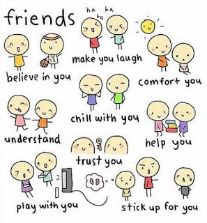 friends-friendship-quote-special-text-Favim.com-329023.jpg
