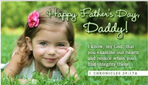 Quotes On Fathers Day 2014 With Images | Fathers Day Quotes 2014 ...