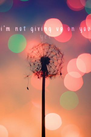 emo quotes about giving up. tattoo emo quotes about giving