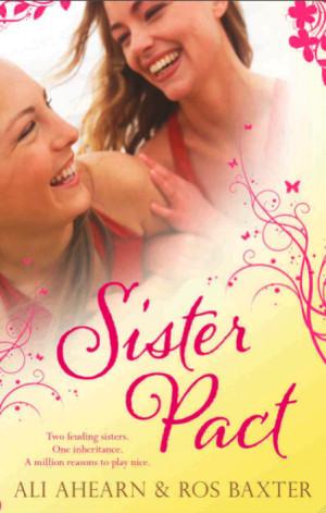 Estranged Sister Poems