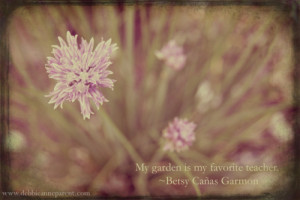 nature, sayings, quotes, cute, garden, life, short | Inspirational ...