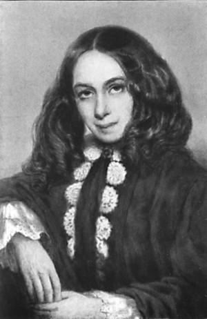 Elizabeth Barrett e Robert Browning – Un amore oltre la soglia della ...