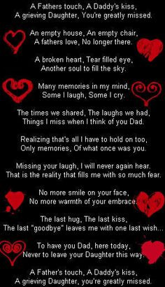 miss you so much it hurts poems viewing 20 quotes for i miss you so ...