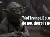 memorable star wars quote the filmtroll a famous star wars quote by ...