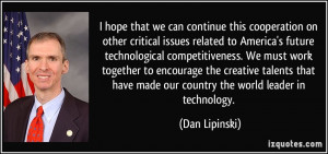 quote-i-hope-that-we-can-continue-this-cooperation-on-other-critical ...