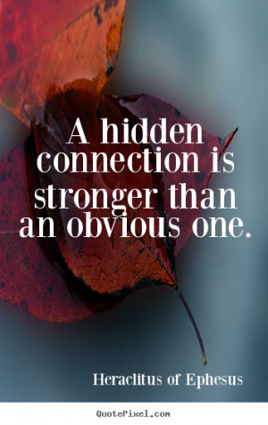 ... Life Quotes | Friendship Quotes | Motivational Quotes | Love Quotes