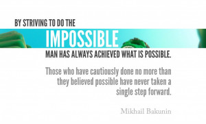 Impossible-Quote-6-1024x621.jpg