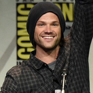 Jared Padalecki Quotes That Will Help You Find Your Inner Strength