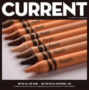 ... DreamWeek Seeks to Promote MLK Jr.'s Legacy of Diversity, Equality