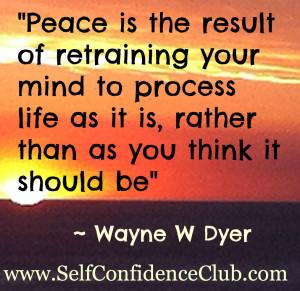 improve self confidence, self confidence quotes, self confidence