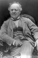 Joseph Howe's Profile