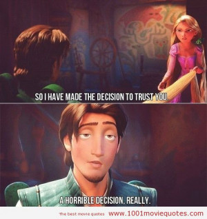 tangled film quotes tangled film quotes tangled film quotes tangled