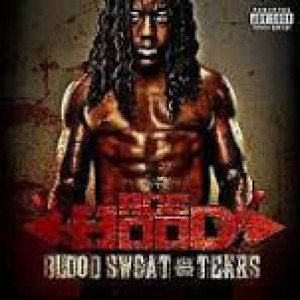, Sweat & Tears is the third studio album by American rapper Ace Hood ...