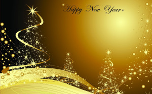 New Year 2015 Funny Jokes, SMS, Messages