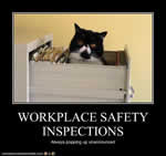 workplacesafetyexperts...Workplace-Safety-Inspection-