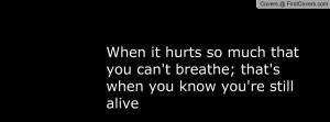 when_it_hurts_so-146300.jpg?i