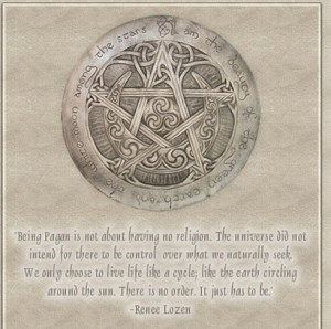 Beautiful, pagan and symbols pictures