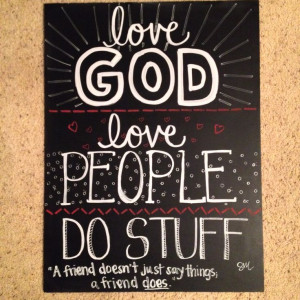 Love Does Bob Goff Quotes Love does by bob goff