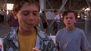 Malcolm in the Middle: