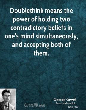 Allen Klein Power Quotes