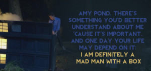 Sad Doctor Who Quotes Sad doctor who quotes 11