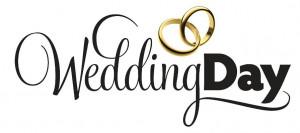 WeddingDay_PressSitelogo