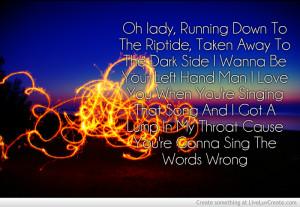 vance_joy_-_riptide_-_lyrics-568106.jpg?i