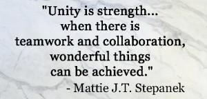 teamwork-quote-LO1