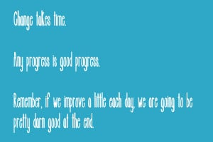 inspirational quotes for middle school quotesgram