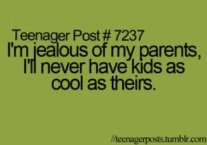 quote, teenager, teenager posts, teens