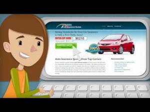 Cheap Auto Insurance Quote Online Car