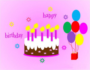 ... birthday-card-sayings-birthday-invitations-popular-birthday-card