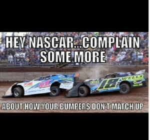 dirt track racing great car quotes sprint car racing quotes quotes
