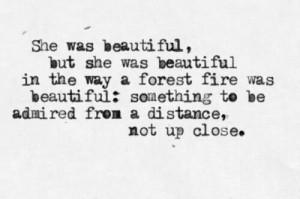 Found on typewrittenword.tumblr.com