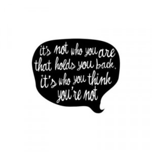 Life Quotes, Life Quote Graphics, Life Sayings, found on #polyvore . # ...