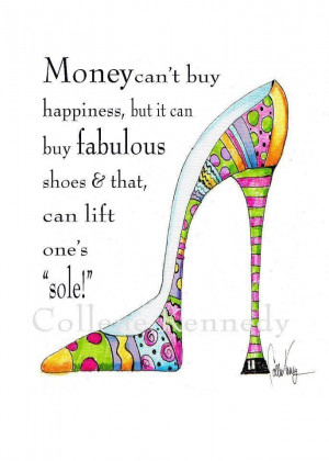 ... Shoes, Fashion Shoes, Shoes Humor, Funny Shoes, Girls Quotes, Buy