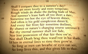 william shakespeare famous poems by william shakespeare famous poems ...